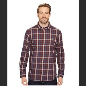 Men's The North Face Hayden Pass Button Down